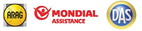logos-nomika