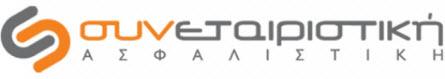 logos-ugeia-1